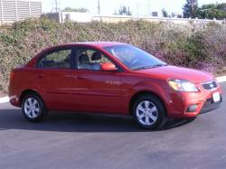 asherwater95s 2010 Kia Rio