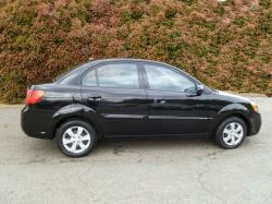 johnsosoft2s 2010 Kia Rio
