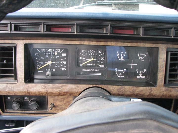 Macias1994 1986 Ford F150 Regular Cab 15119942