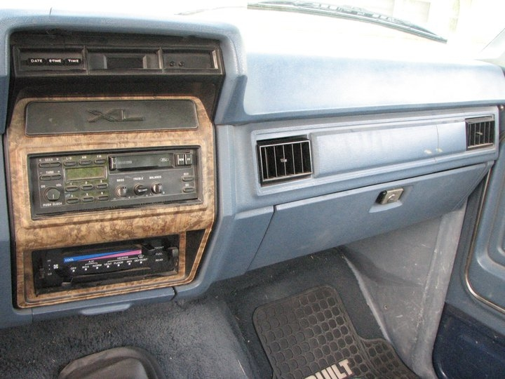 Macias1994 1986 Ford F150 Regular Cab 15119943