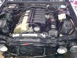 Another ill4noreason 1987 BMW 3 Series post... - 15122421