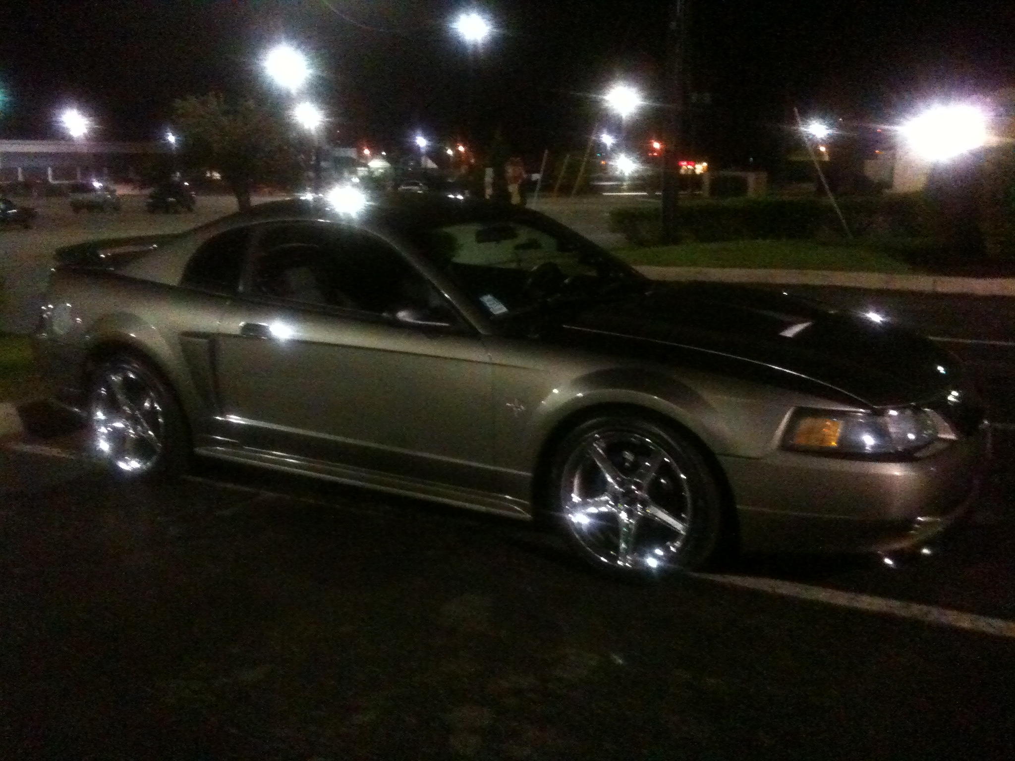 Another a_aburob 2002 Ford Mustang post... - 16658766