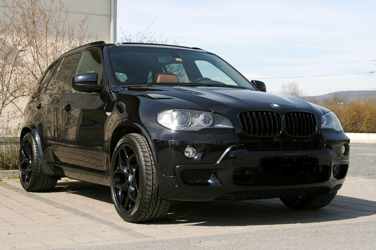 epena617 2009 bmw x535d sport utility 4d specs photos modification info at cardomain. Black Bedroom Furniture Sets. Home Design Ideas