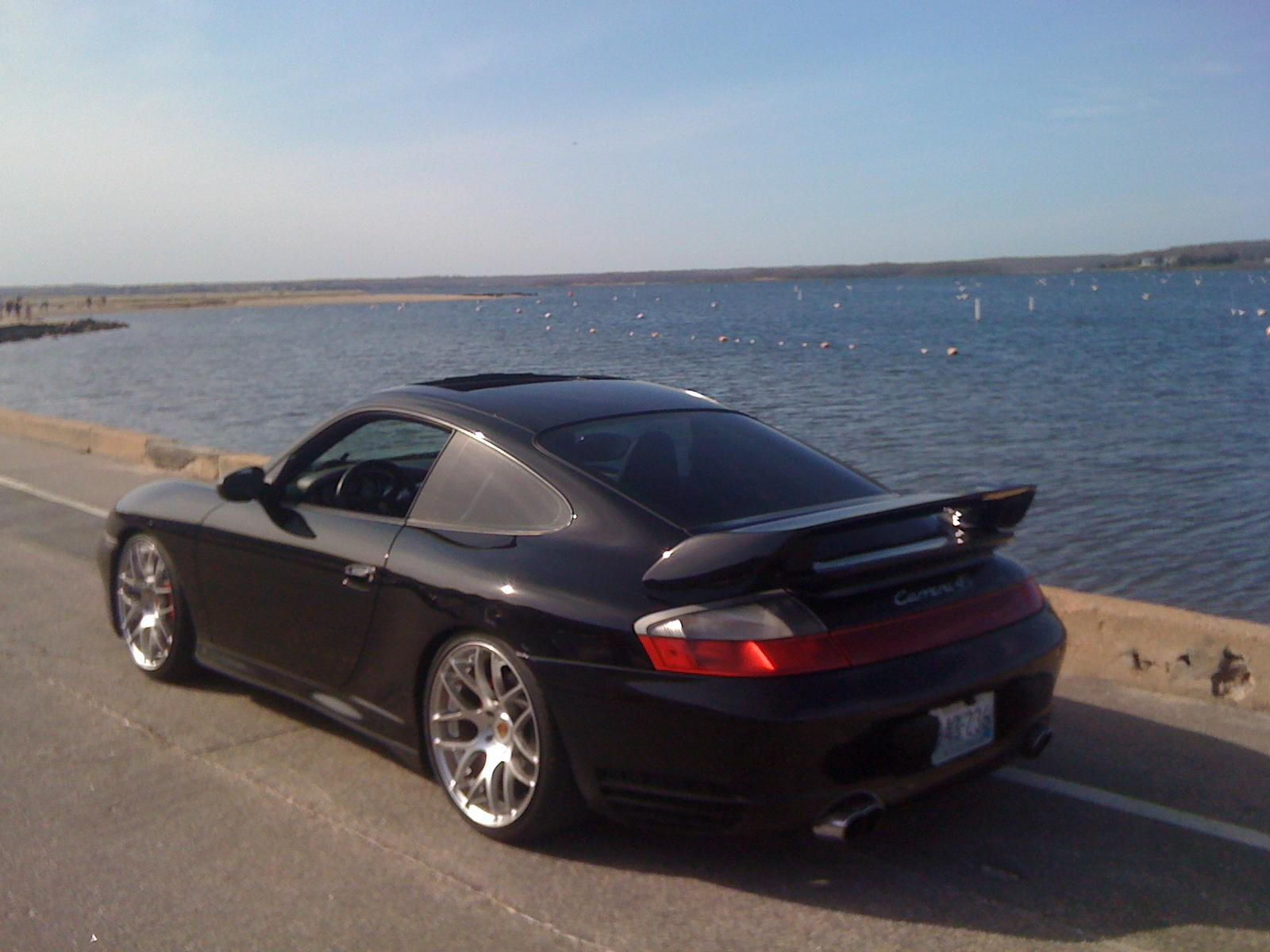 porsche shiftin 2004 porsche 911carrera 4s coupe 2d specs. Black Bedroom Furniture Sets. Home Design Ideas