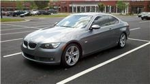 Another cbTURBO335i 2007 BMW 3 Series post... - 15126295