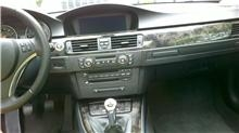 Another cbTURBO335i 2007 BMW 3 Series post... - 15126302