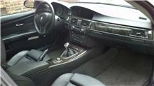 Another cbTURBO335i 2007 BMW 3 Series post... - 15126304