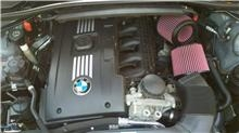 Another cbTURBO335i 2007 BMW 3 Series post... - 15126306