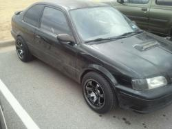 Sleepr_Tercs 1996 Toyota Tercel