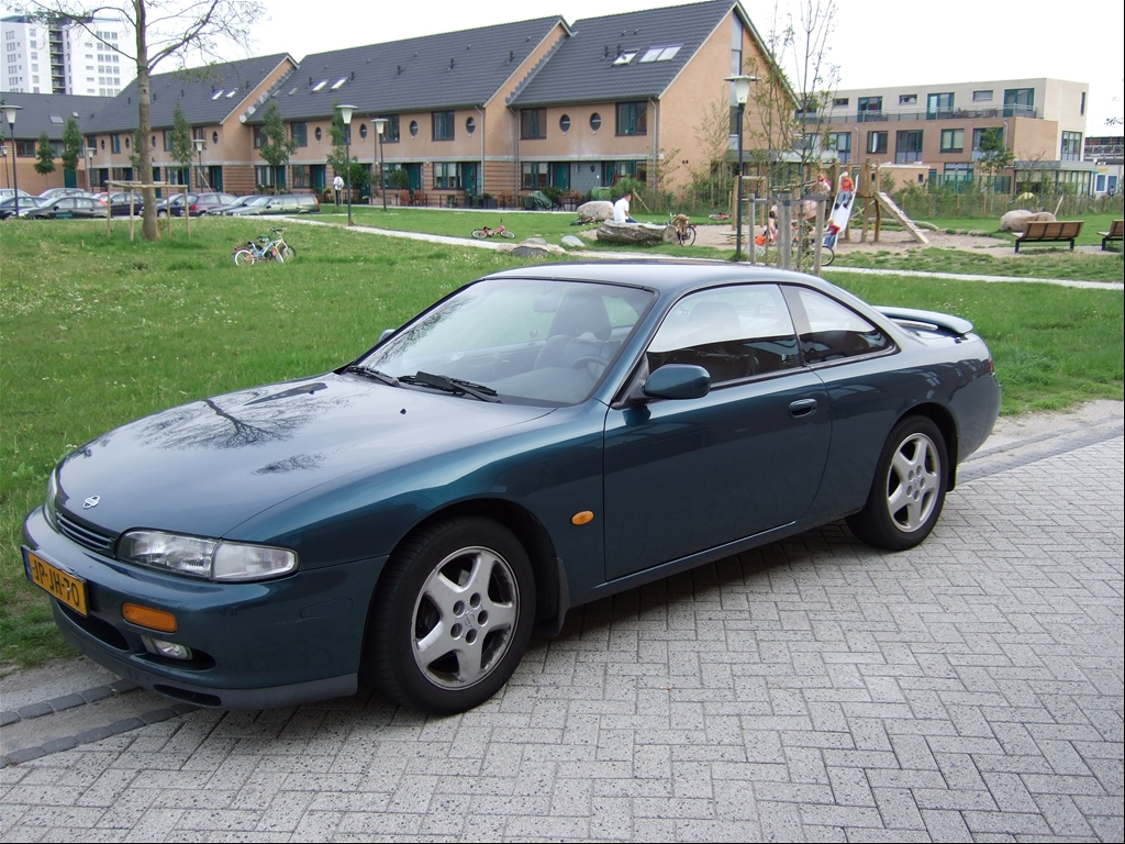 1996 nissan 200 sx related infomation specifications. Black Bedroom Furniture Sets. Home Design Ideas