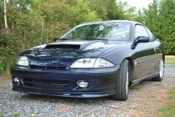 jhudson1280s 2002 Chevrolet Cavalier