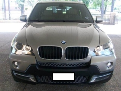 mikemoore36 2010 BMW X5