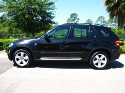bettypruned52 2010 BMW X5