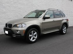 zeusabridged9 2010 BMW X5