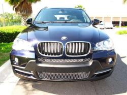 dougdirty8 2010 BMW X5