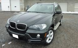 jameliastoplight6 2010 BMW X5
