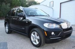 mandishacrued5 2010 BMW X5