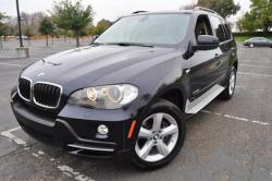 lopezfunction4 2010 BMW X5
