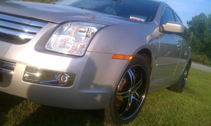 Another ohhshorty 2008 Ford Fusion post... - 15129168