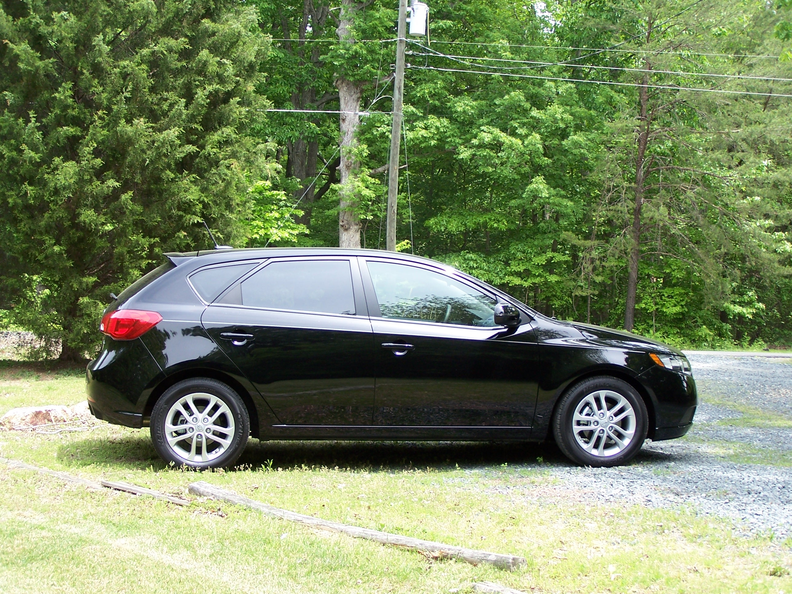 Another omb13 2011 Kia Forte post... - 15131687