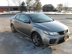 armymech91bs 2011 Kia Forte