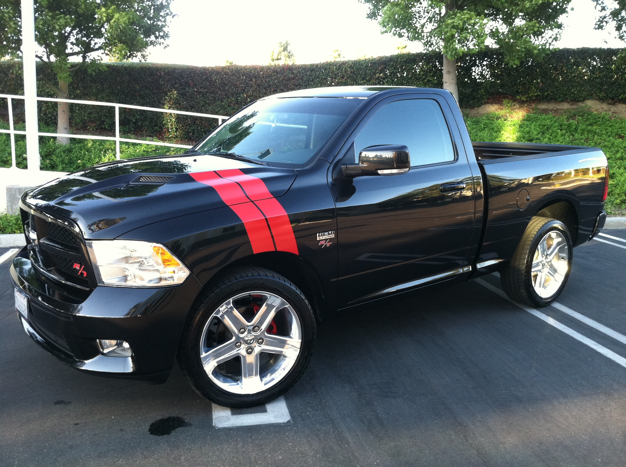 maceramrt 2011 dodge ram 1500 regular cab specs photos. Black Bedroom Furniture Sets. Home Design Ideas