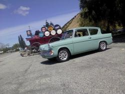 anglbox7 1965 Ford Anglia