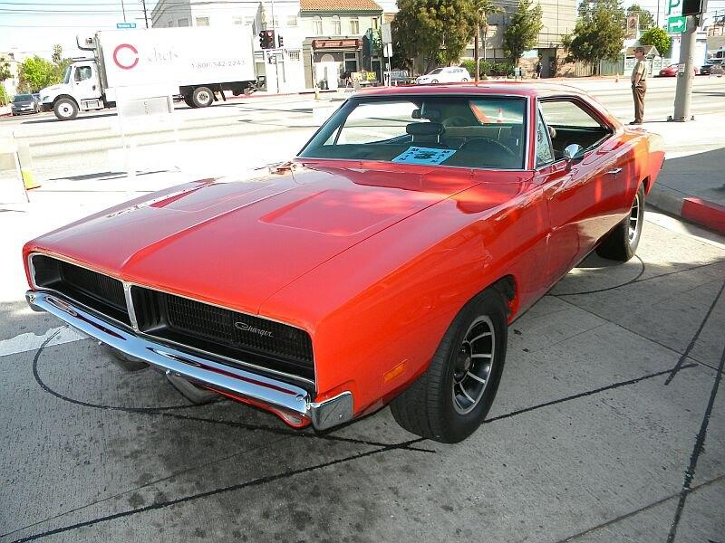 great_one_87 1969 Dodge Charger Specs, Photos, Modification Info at