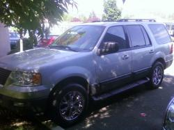 phoenix101703 2006 Ford Expedition