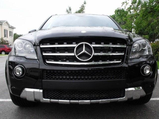 dominator101 2010 mercedes benz ml classml63 amg sport utility 4d specs photos modification. Black Bedroom Furniture Sets. Home Design Ideas