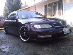 EatSleepJDM_206s 1997 Acura CL