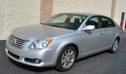 darensaved36s 2010 Toyota Avalon