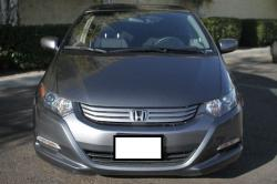 zeusexplained27 2010 Honda Insight