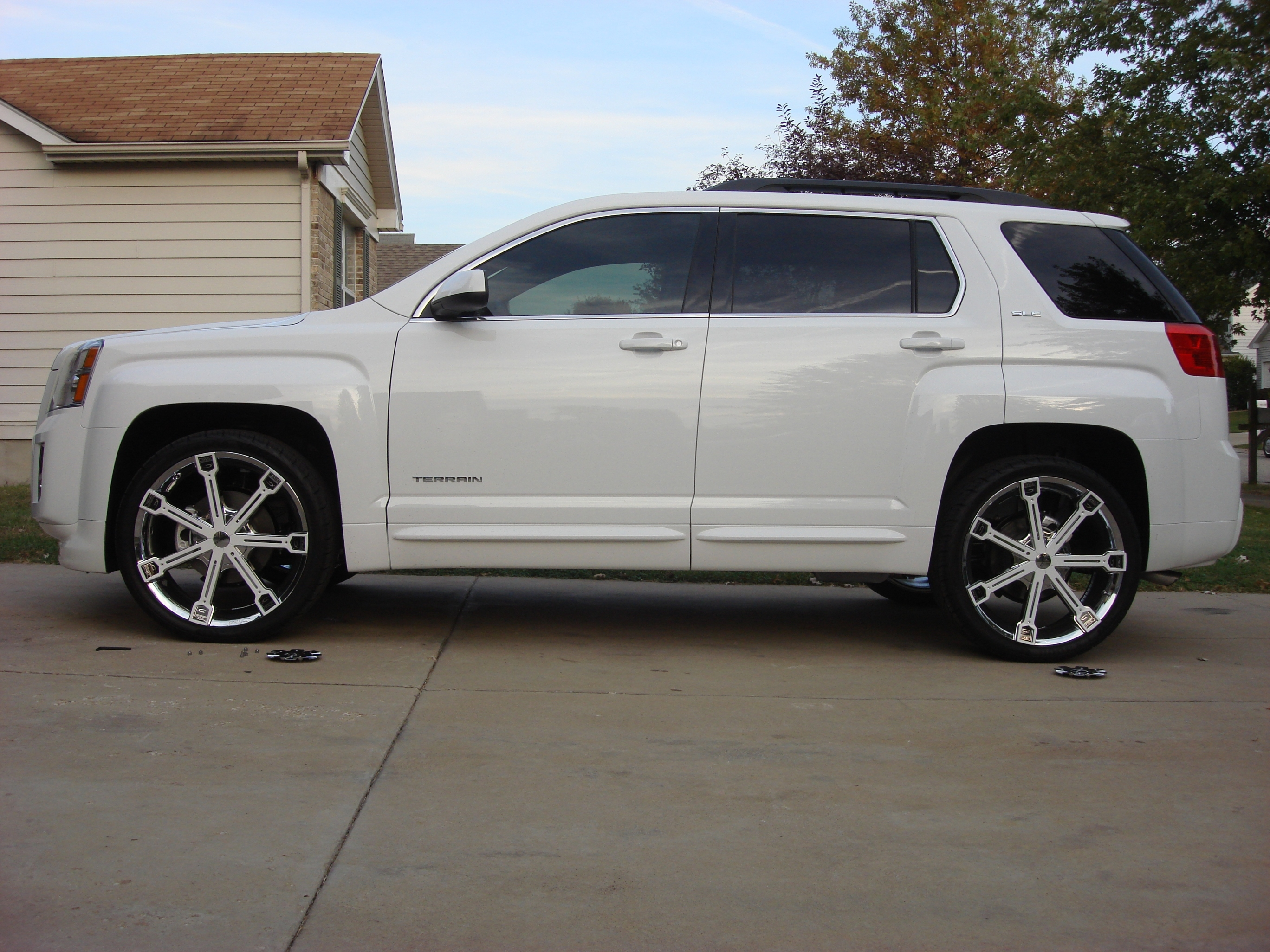 image gmc gallery share slt terrain download and best