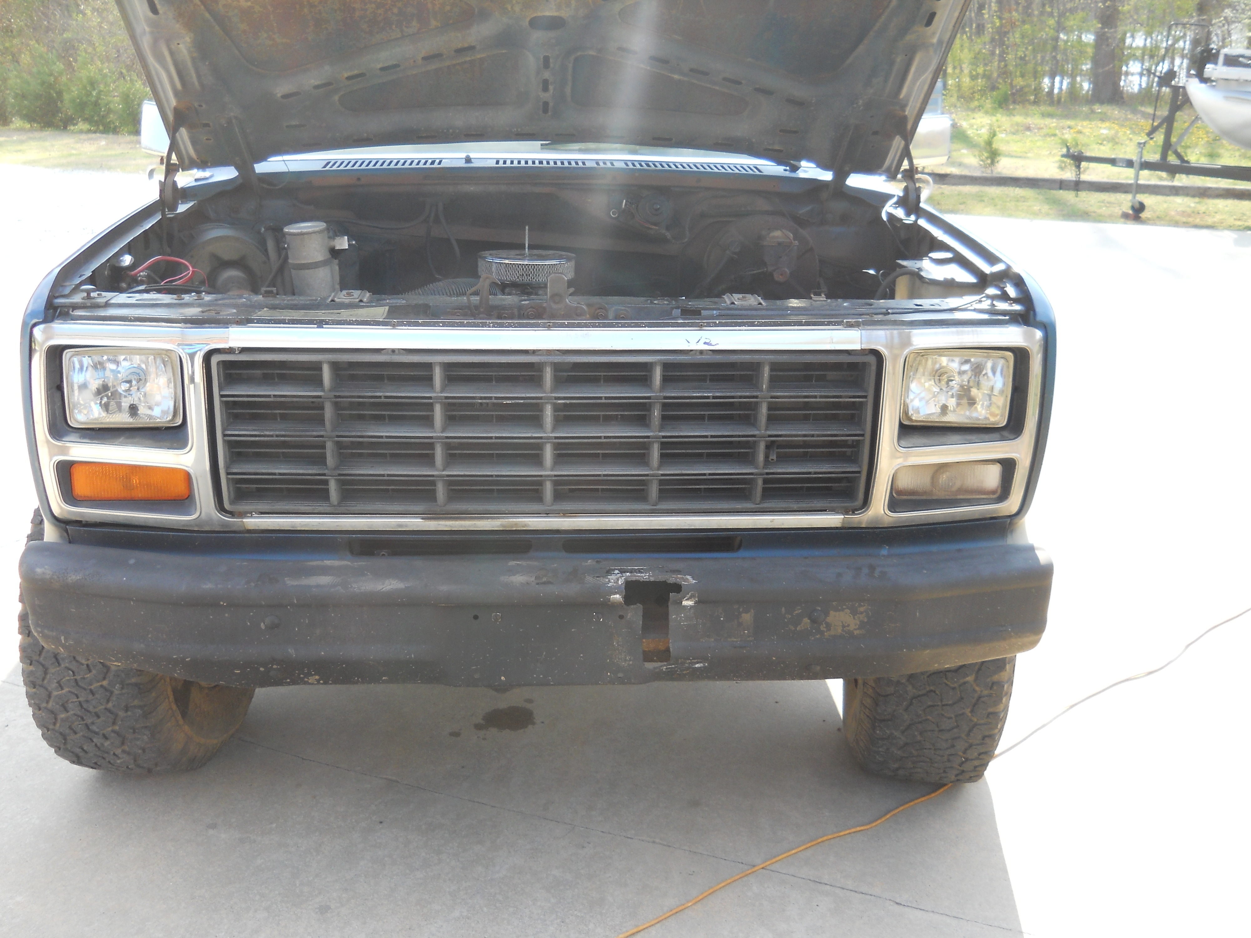 94yota4cly5spd 1980 Ford Bronco Specs Photos Modification Info At Jumping 39233114002 Original 39233114004