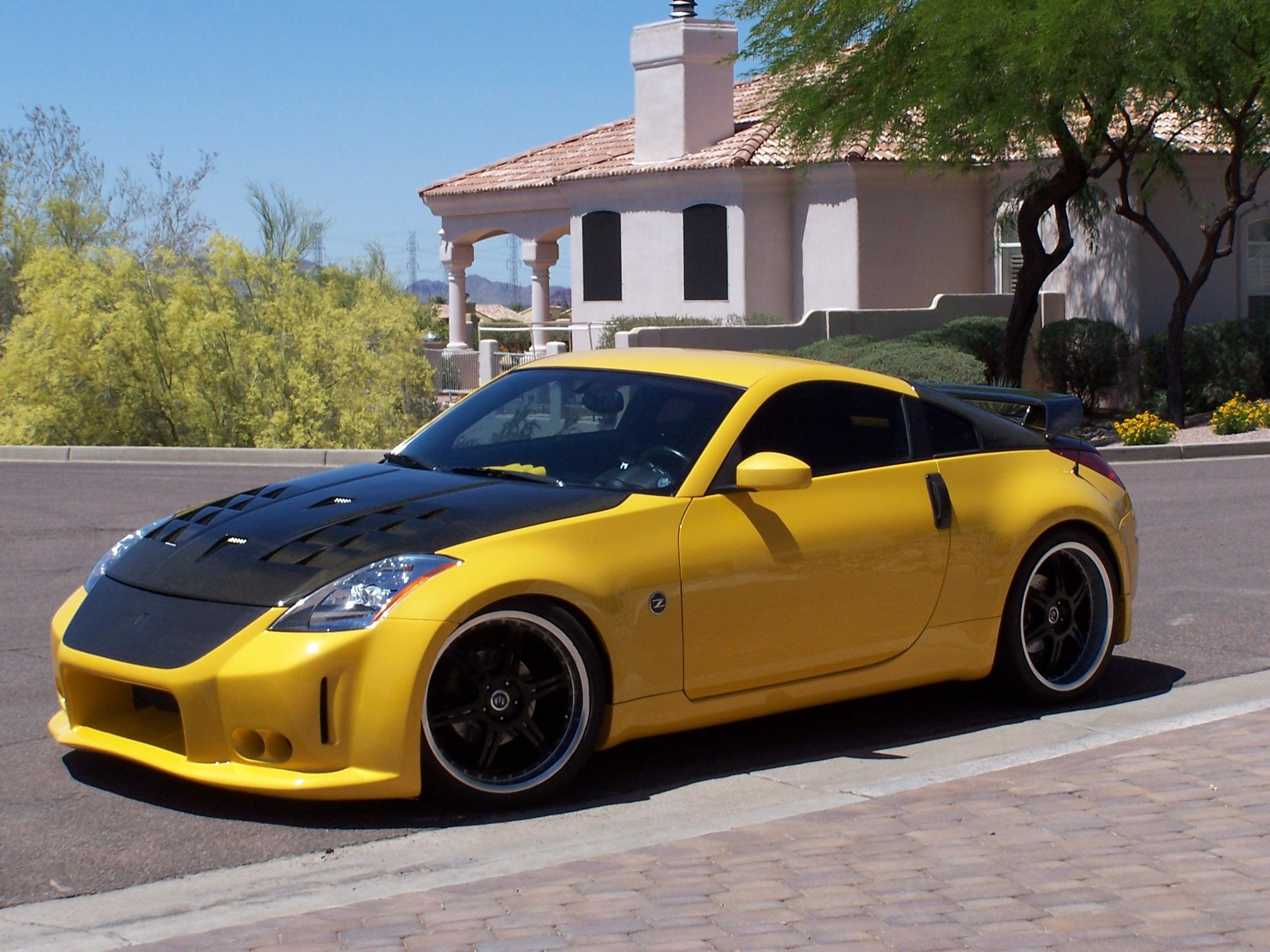 from fast nissan drift looking for new carscoops is furious tokyo home a sale