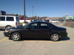 03regalLS 2003 Buick Regal