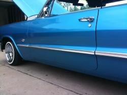 Ese_Jokers 1963 Chevrolet Impala
