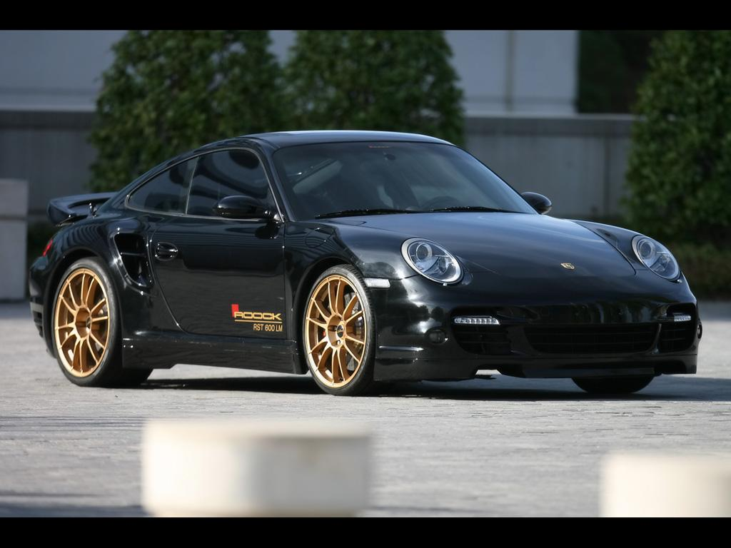 porsche911tuned 2009 porsche 911turbo specs photos. Black Bedroom Furniture Sets. Home Design Ideas