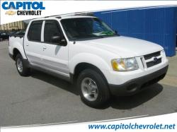 shealy60 2004 Ford Explorer Sport Trac