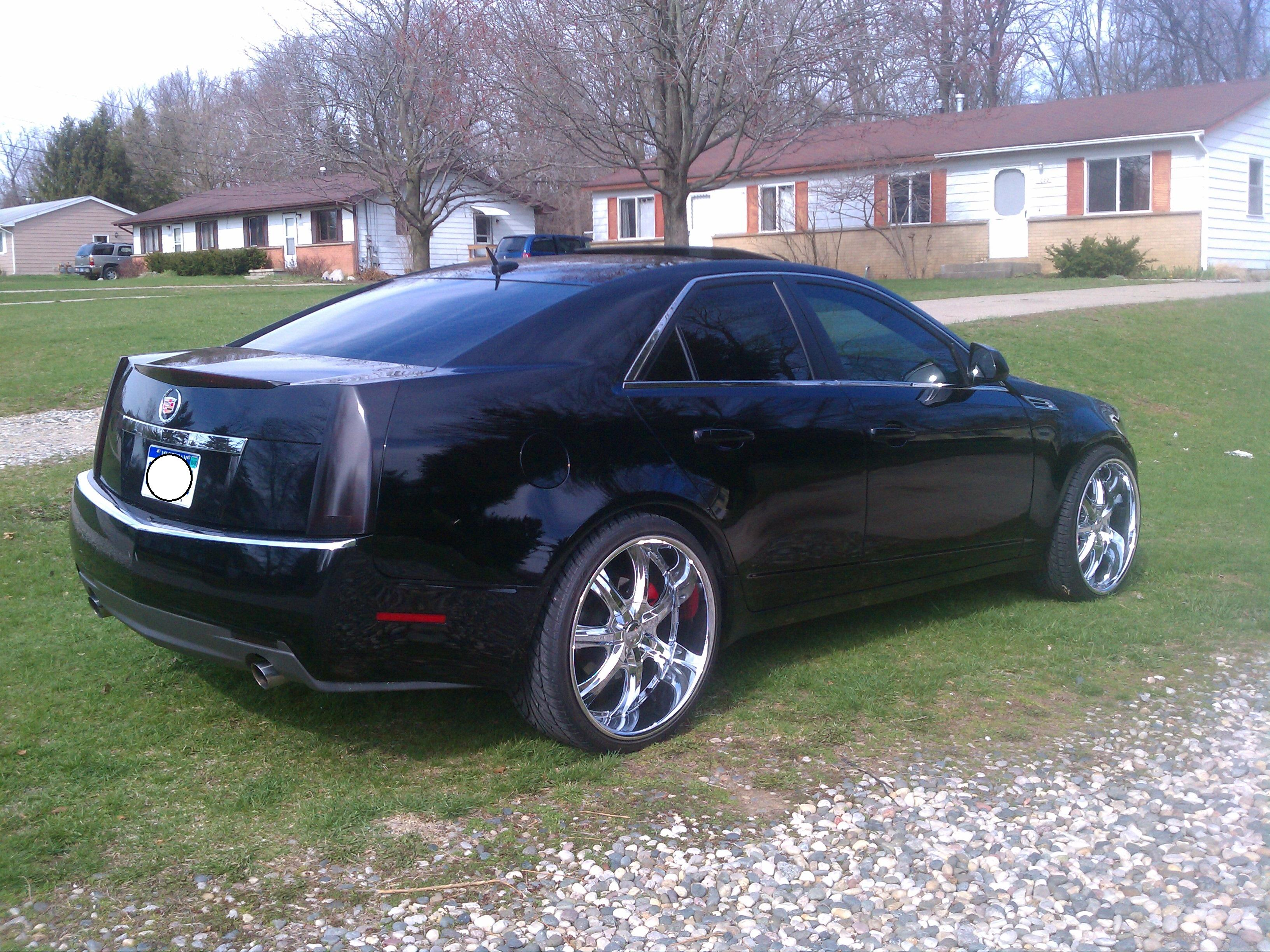 price cadillac pictures cts moibibiki v modifications black ctsv coupe