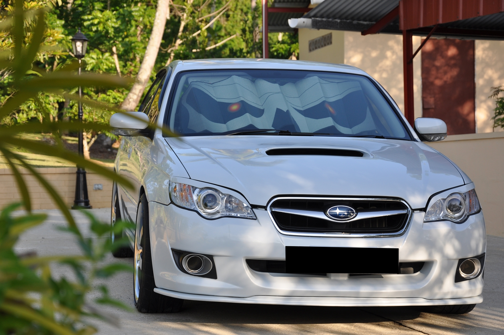 corrupt1 2006 subaru legacygt spec b sedan 4d specs photos modification info at cardomain. Black Bedroom Furniture Sets. Home Design Ideas