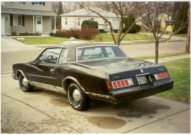 1973 Lincoln Continental Pictures C13589 also 1937 Ford 4 Door Sedan Slant Back together with 1972 Ford Falcon Pictures C13150 furthermore 507147608009940934 additionally Hooniverse What Were They Thinking Weekend The 1980 82 Mercury Cougar Xr 7. on 1978 lincoln zephyr