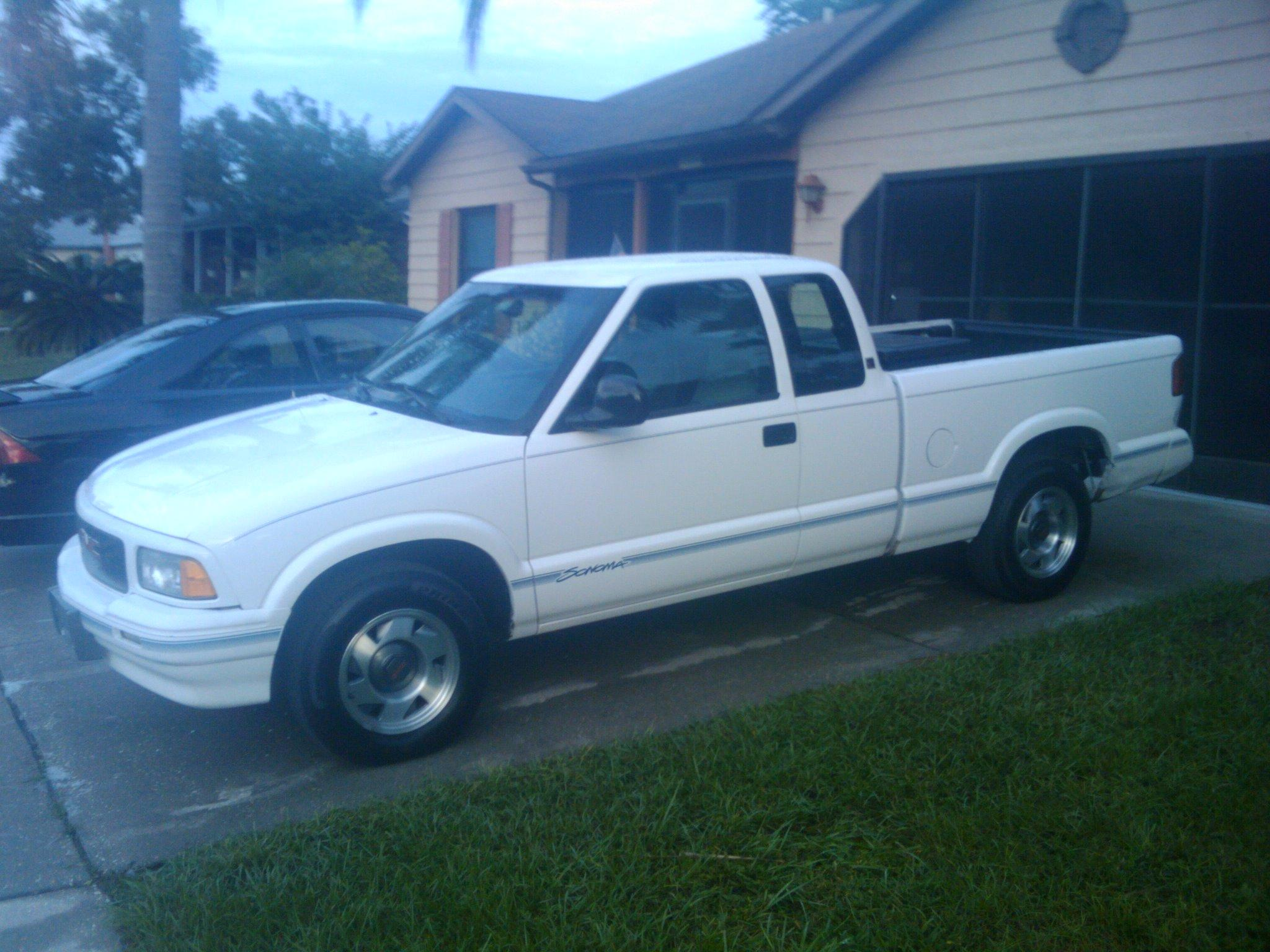 Marvindman 1995 gmc sonoma extended cab 39247074001_original