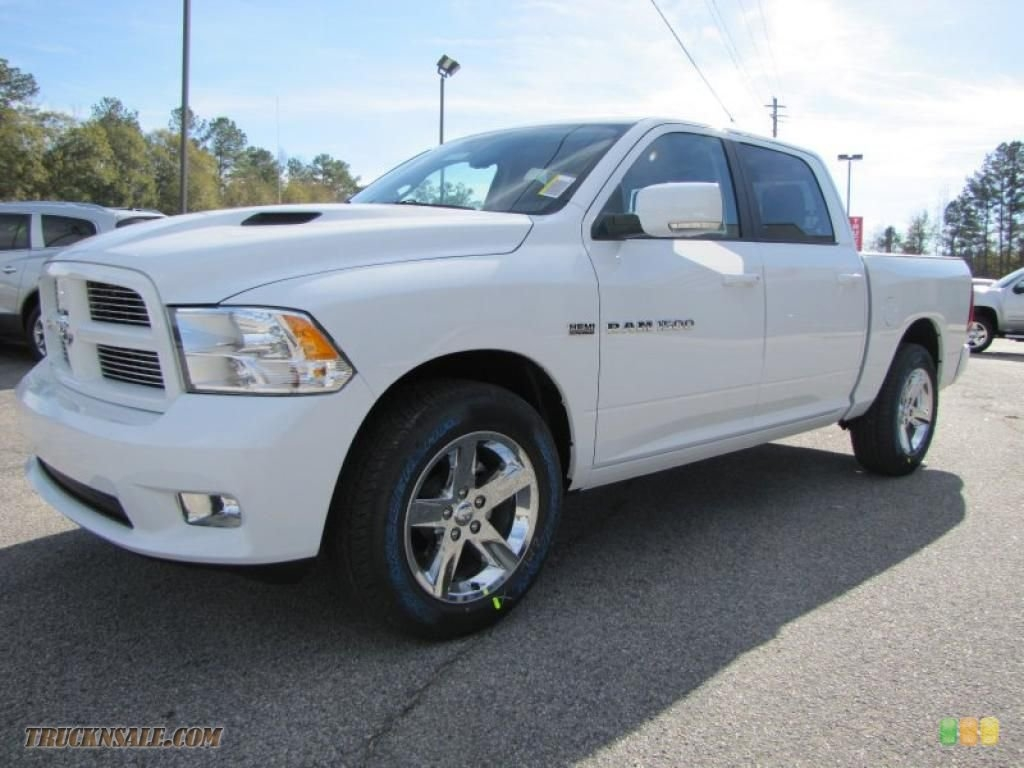 matt buffett 2011 dodge ram 1500 crew cab specs photos modification info at cardomain. Black Bedroom Furniture Sets. Home Design Ideas