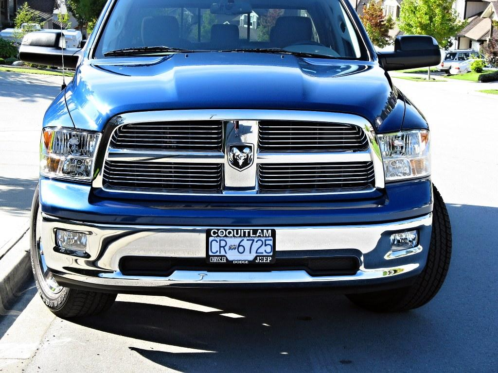 unlimited 2010 dodge ram 1500 crew cabslt pickup 4d 5 1 2 ft specs photos modification info. Black Bedroom Furniture Sets. Home Design Ideas