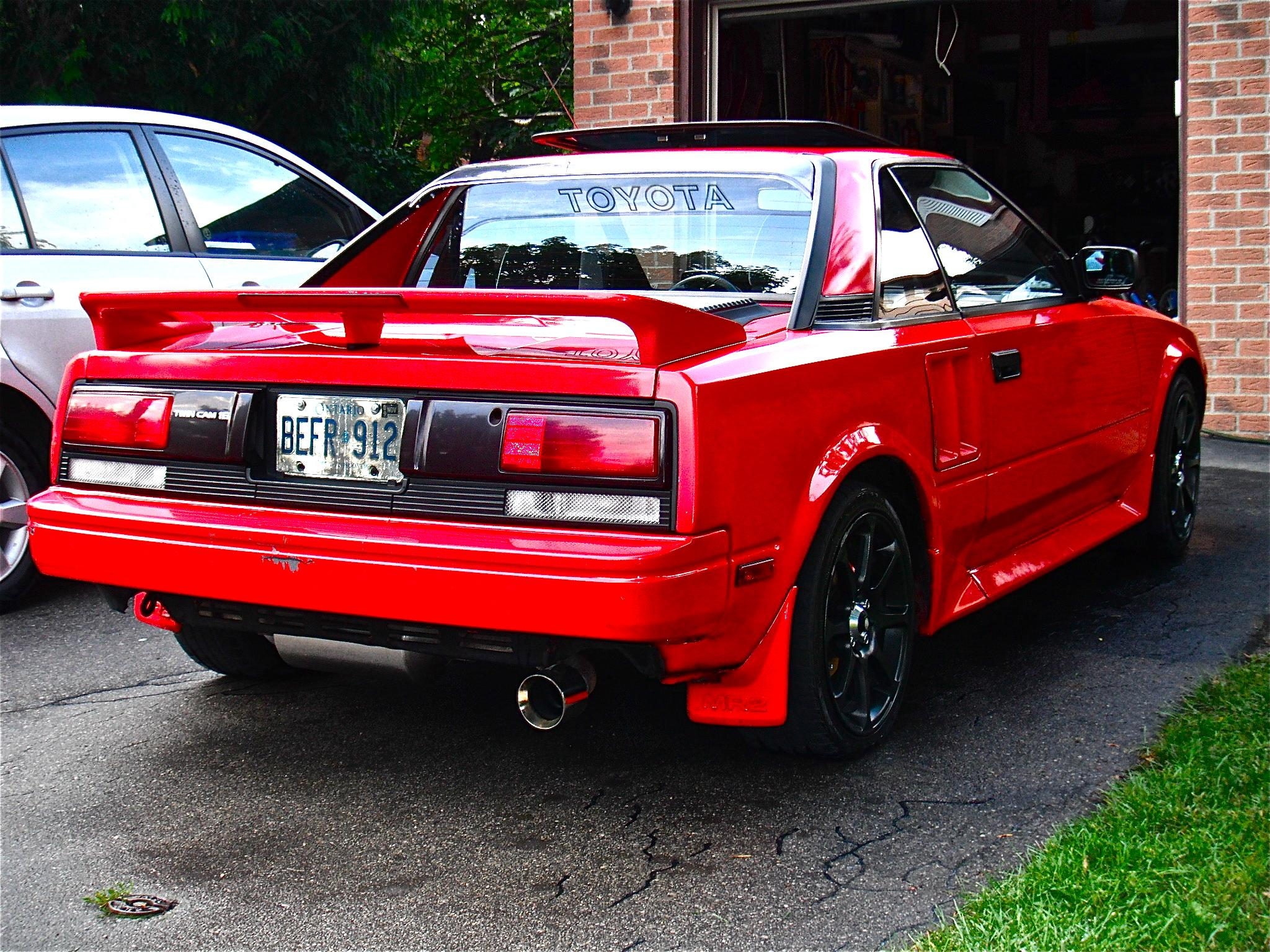 Dannysmr2 1986 toyota mr2 39254314001_original