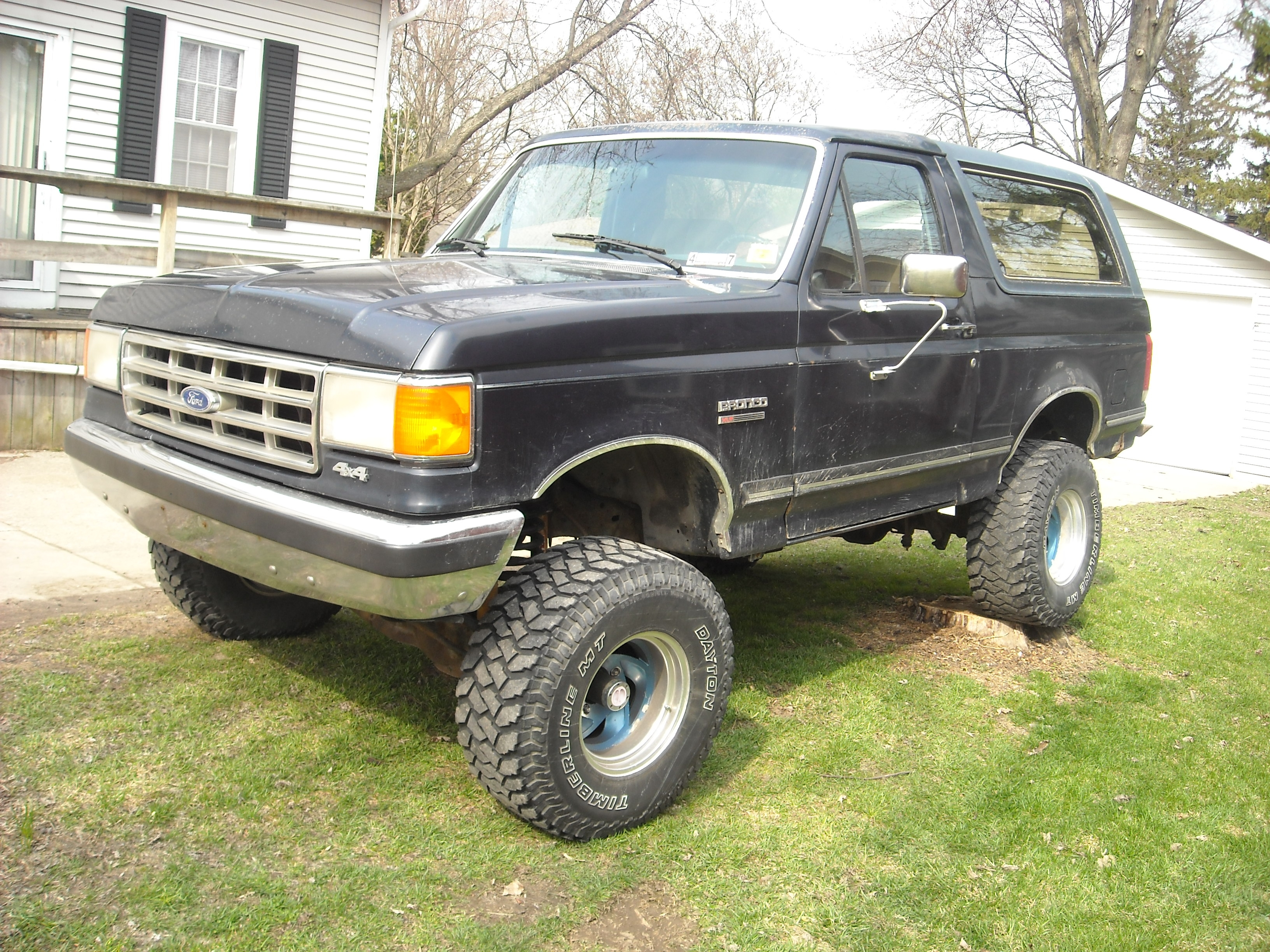 Jimmyjunky99 1988 Ford Bronco Specs Photos Modification Info At 1980 Jumping 39252964006 Original