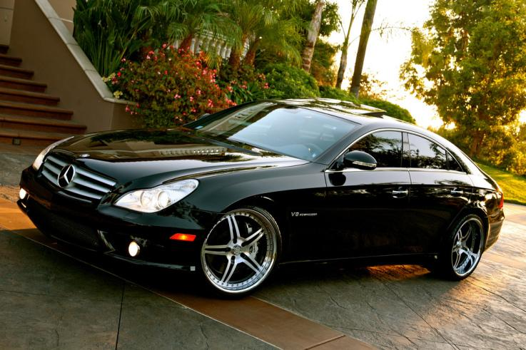 prymetyme1 2008 mercedes benz cls classcls550 coupe 4d specs photos modification info at cardomain. Black Bedroom Furniture Sets. Home Design Ideas