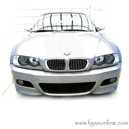 Another fgseonline 2005 BMW M3 post... - 15166106